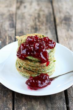 Real Food Recipes, Vegan Recipes, Vegan Sweets, Vegan Food, Just Eat It, Plant Based Recipes, Avocado Toast, Nom Nom, Vegans