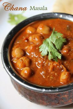 I love chana masala..It is my all time favorite, I love it with battura or poori….We make channa masala often because everyone in my house loves it..I have another version of chana masala in my blog..You can check it here.. I make this often, but never do it with store bought chana masala powder..Somehow I...Read More