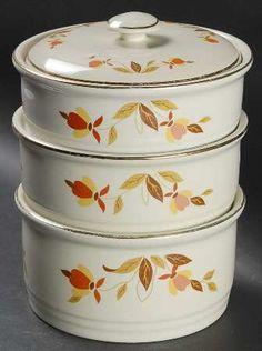 Vintage D. Eldreth Pottery Nottingham PA Salt Glazed Stoneware Crock Vase  SIGNED | Stoneware Crocks, Nottingham And Stoneware