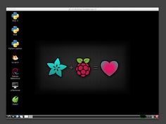5 Cool Uses for Raspberry PI