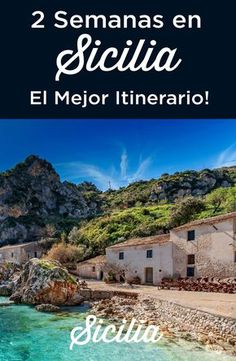 Itinerary 2 weeks in Sicily. The heritage tour for my kids Sicily Travel, Italy Travel Tips, Travel Europe, Places To Travel, Travel Destinations, Places To Visit, Palermo Sicily, Italy Holidays, Destination Voyage