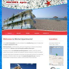 michel-apts.gr