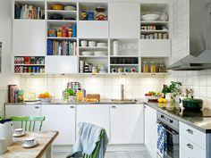 Kök / keittiö #cocina #kitchen