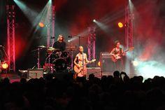 38e Stage Festival International de Châteauroux.Concert de Roka Triaoré © michel jamoneau CG36