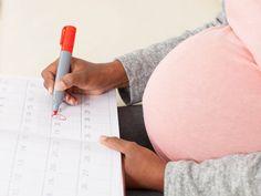 Was sagt Ihr Geburtsdatum über Ihre Persönlichkeit aus?