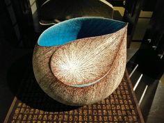 Tanoue Shinya ceramics..