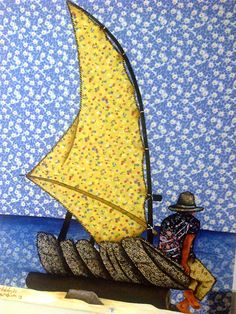 PAZAA Galeria de Artes Visuais venda de obras de arte contemporânea, pintura…