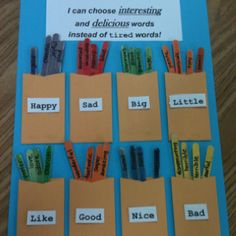 153 Best Second Grade Wonders Unit 6 Images Prepositional Phrases
