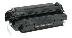 Buy X-25 (8489A001AA) Black Toner for Canon at Houseoftoners.com. We offer to save 30-70% on ink and toner cartridges. 100% Satisfaction Guarantee.