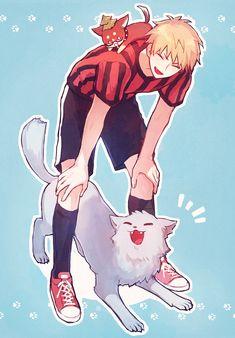 Shoujo, Kawaii Anime, Original Art, Drawings, Anime Boys, Yuri, Devil, Youtube, Beautiful