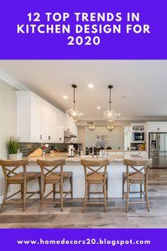 Kitchen Decor, Kitchen Design, Kitchen Ideas, Parisian Apartment, Apartment Ideas, Apothecary Decor, Bench Decor, Patio Seating, Perfect Image