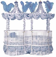 26 Best Cribs For Twins Images Cribs Twin Cribs Baby Cribs