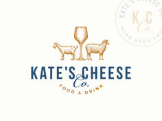 Best cheese logo wine and Ideas Cheese Fondue Dippers, Cheese Snacks, Cheese Crisps, Cheese Ball Recipes, Cheese Appetizers, Cheese Tower, Cheese Cake Filling, Pull Apart Cheese Bread, Pub Logo
