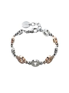 Edblad Eternity Multi-bracelet