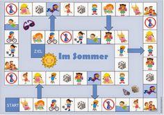 http://ideenreise.blogspot.de/2015/05/groes-materialpaket-sommerliche.html?spref=pi