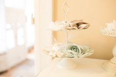 Photo from Theresa collection by Alina Atzler Fotografie Place Cards, Place Card Holders, Collection, Photography