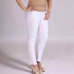 7460fd8603045 Winter Women Pants Corduroy Harem Pants Ladies Casual Trousers Elastic Waist  Full Pants Women Hip Pants S64. SoliDrop. Plus Size Women Pants High ...