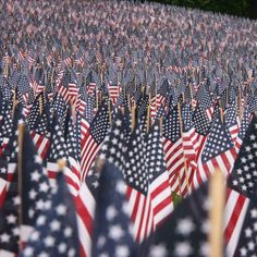 Remembering the fallen and all who have served American Spirit, American Pride, American History, American Decor, American Art, I Love America, God Bless America, Let Freedom Ring, Old Glory