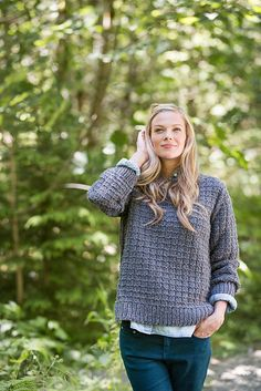 Ravelry: Deschutes pattern by Norah Gaughan