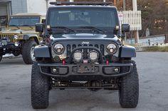 custom-jeep-wrangler-black-arb-intensity-lights-113445