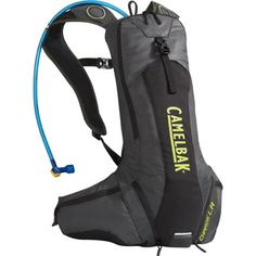 Outside Online's Outdoor Gear page features articles and outdoor gear reviews on all the top adventure travel equipment from camping tents and sleeping bags to mountain bikes and kayaking gear.