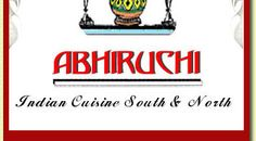 Abhiruchi in Vancouver WA  I think I'll try this today.