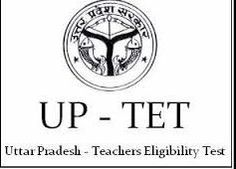 UP TET(Teacher eligibility Test) has finally came with a new decision of distribution of the UP Tet admit card to the aspirants who have applied for UP TET Examination in the official website of upgov.nic.in. Aspirants who want to appear for the the examination hall ticket is a must for writing the exam. Candidates will not be given a mail to applicants for those who have applied for the UP tet exam.