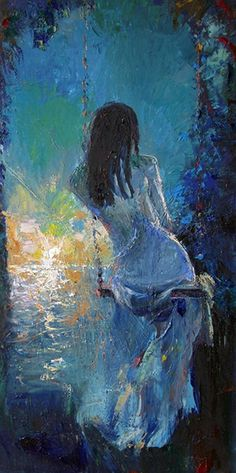 by Mstislav Pavlov