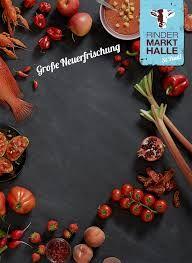 """Képtalálat a következőre: """"edeka werbung"""" Food Inspiration, Decor, Dekoration, Decoration"""
