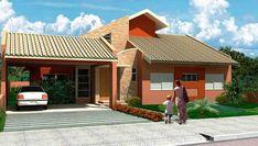 reforma de casas rústicas - Pesquisa Google
