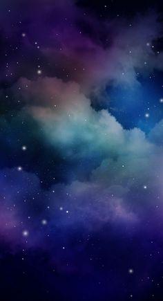 """""""A única coisa que separa você de seu sonho é a vontade de tentar e a crença de que é possível."""" – Joel Brown"""