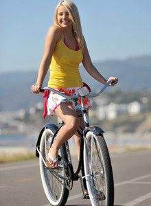 Image result for cycling sexy nipples