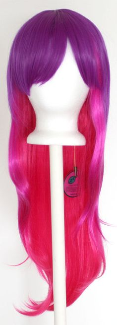 dread hair styles it s a wig cleo hair color chart wigs galour 2769