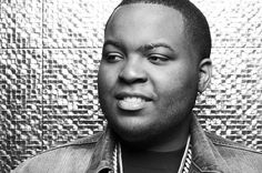 Sean Kingston Celebrates Jamaican Roots in Video for 'Chance,' Feat. Vybz Kartel: Exclusive Premiere | Billboard