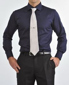 Tailored Suits Paris incorporated shirts for men and women are made from Oxford/Luxury Egyptian cotton. We offer high quality business shirts for men and women with the best price in Paris, France.