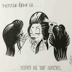 """Varrio love is.helping out your homegirl Chicano Love, Chicano Art, Raza Latina, Estilo Chola, Gangsta Quotes, Cholo Art, Cholo Style, Latino Art, Lowrider Art"