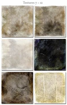 free photoshop textures