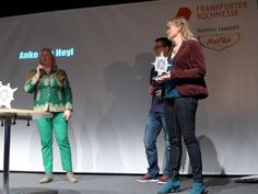 Virus Spinner Award 2015 and - a brilliantly wonderful story! I was still flashing correctly. An art historian is joining the team as a . English Landscape Garden, Historian, Awards, Slingshot, App, Marketing, Fashion, Culture, History
