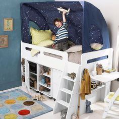 1000 Images About Budget Sensory Room Supplies For Autism