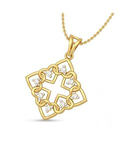 Shop Gold Leaf Pendants Design with Best Prices from India most trusted online jewelry store. Buy our best Designs in White & Rose Gold Diamond Pendant. Diamond Jewelry, Gold Jewelry, Gold Pendant, Diamond Pendant, Jewelry Illustration, Jewellery Sketches, Simple Jewelry, Jewelry Patterns, Antique Jewelry