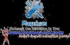 MAQUINAS-14-Mechanical-Symposium
