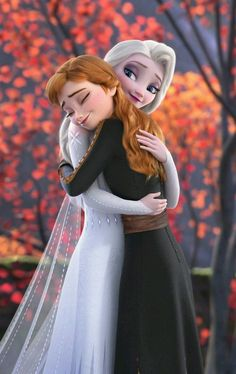 Constable+Frozen — Tangled - Rapunzel Wreck-It Ralph 2 -. Constable+Frozen — Tangled - Rapunzel Wreck-It Ralph 2 -. Frozen Disney, Princesa Disney Frozen, Walt Disney, Elsa Frozen, Frozen Movie, Punk Disney, Foto Frozen, Elsa Elsa, Disney Princess Pictures