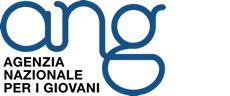 L'Agenzia Nazionale per i Giovani ha pubblicato il nuovo bando per la selezione di esperti che possano supportarla nella valutazione dei progetti presentati nel settore Gioventù di Erasmus+ http://www.agenziagiovani.it/news/22-bandi/2220-selezione-pubblica-di-esperti-per-la-valutazione-del-programma-erasmus-gioventu-in-azione