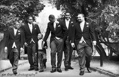 Beautiful Wedding Photography by Jon Thorne Wedding Photographer-http://www.thorneweddingphotography.co.uk