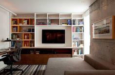 TV Room | Galería de fotos 9 de 10 | AD