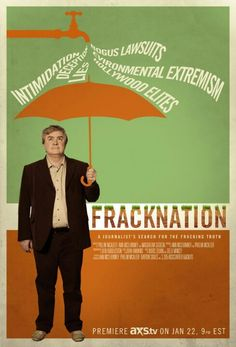 Find more movies like FrackNation to watch, Latest FrackNation Trailer, Journalist Phelim McAleer faces bogus lawsuits, gun threats and intimidation questioning environmentalists and anti-fracking activists in his search for the truth. Anti Fracking, Warm Bodies, Best Documentaries, Interesting Documentaries, New York Post, Energy Technology, Tell The Truth, Great Movies, Film Movie