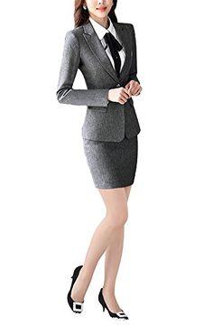 Tableau 2019 Images Pour Meilleures Tailleurs 2730 Du En Femme Tq6wA5tn