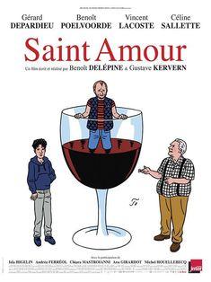 #vinoycine #winefilms #winelover #amantedelvino #Weinliebhaber #megustaelvino #wine #wein #vino #vin #vi #vinho #ardoa #cine