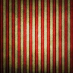 Grunge Circus Background Grunge circus