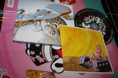 * HYDE * L'ARC EN CIEL - Heaven's Drive -  singles digipack CD *Japan*JRock